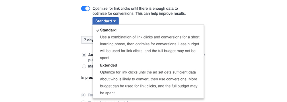 facebook-ads-conversion-optimization