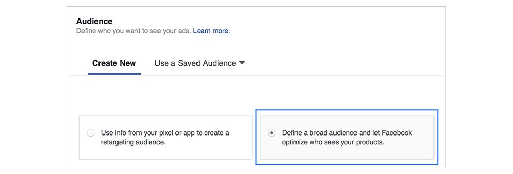 facebook-ads-broad-audiences-for-dynamic-product-ads