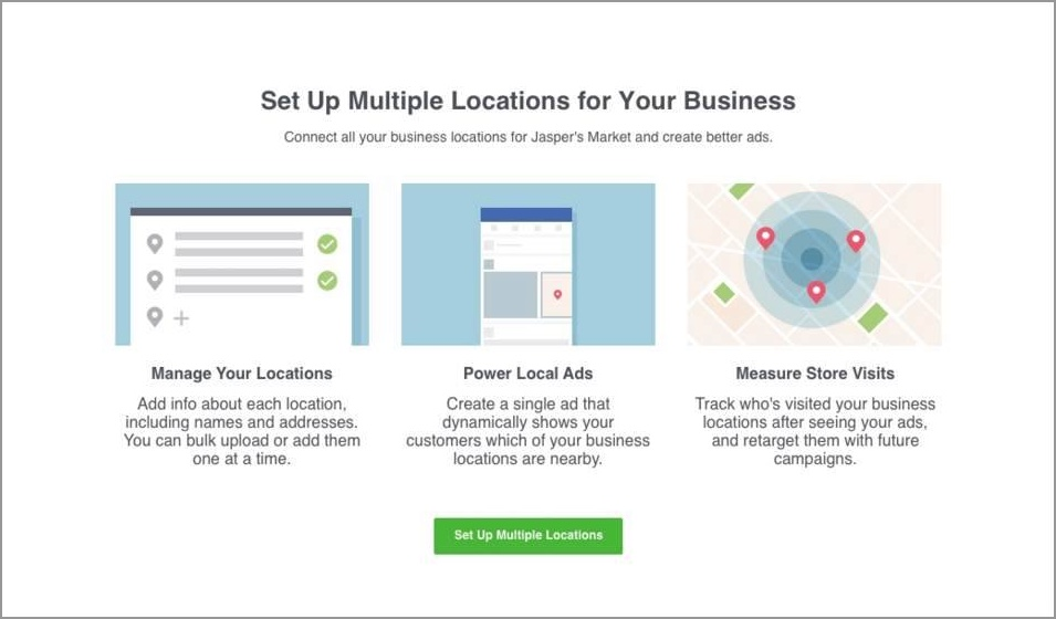 facebook-create-business-location-for-offline-store-visits