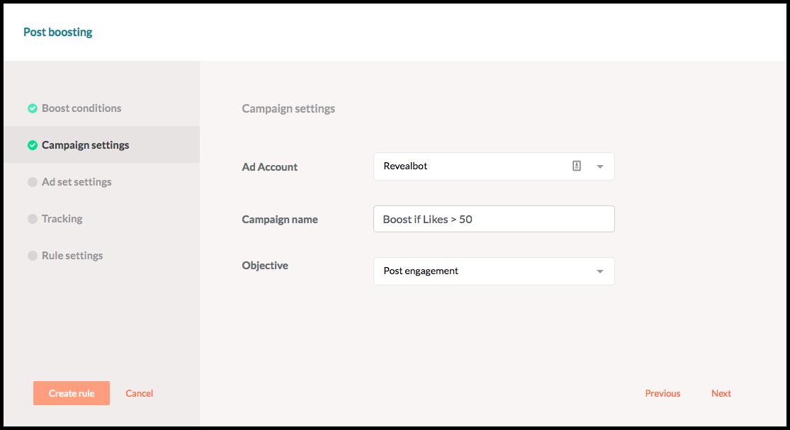 Campaign-settings-