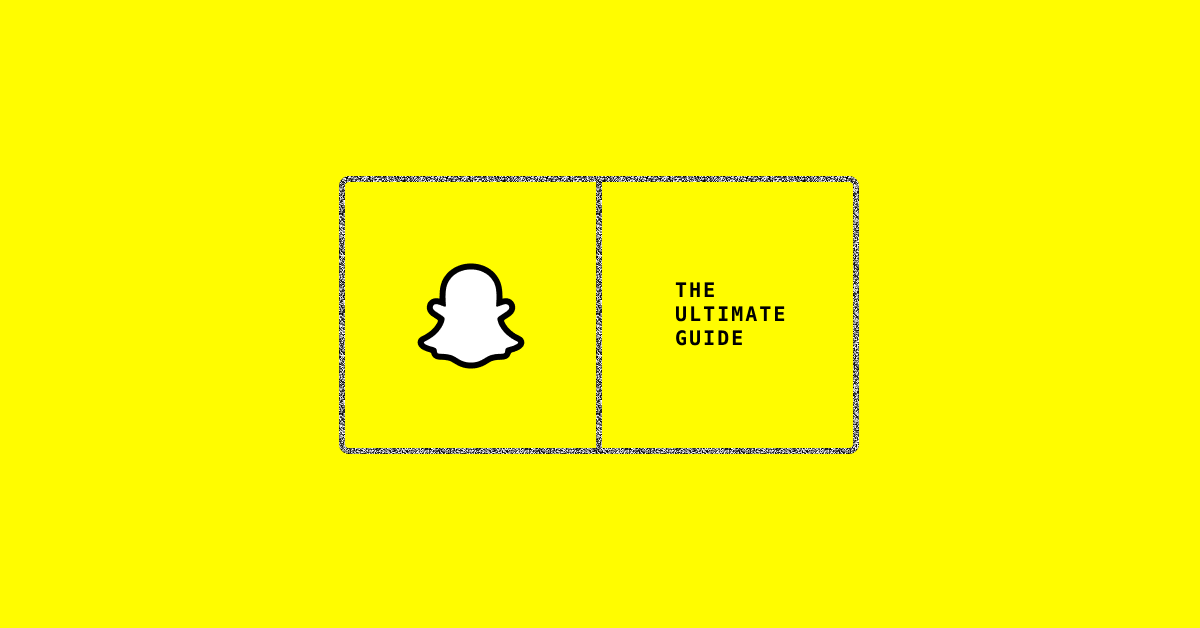 The ultimate guide to Snapchat Ads automation