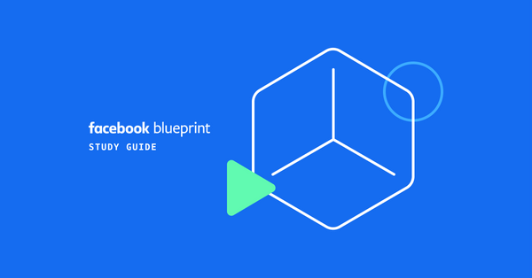 Yes, the Facebook Blueprint Certification is worth it