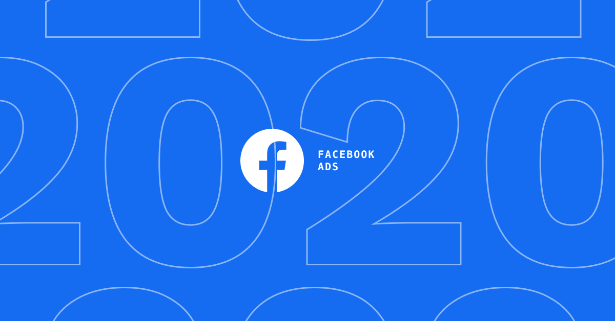 Latest Facebook updates and changes to ads (June 2020)