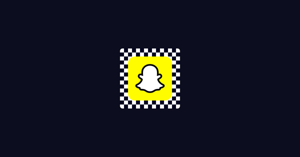 Announcing Revealbot for Snapchat Ads